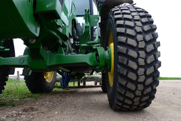 Alliance_550_deere_tractor (5)-1