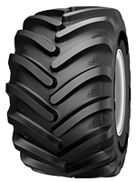 tire_376_15_view (1)